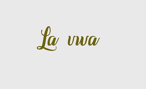 La vwa - 7 Pièces Créoles Vol 4