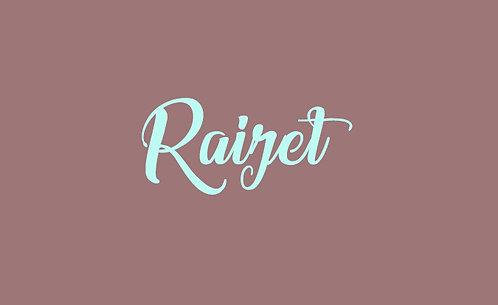 Raizet - Extraits de concerto