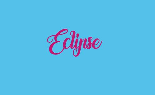 Eclipse - 7 pièces créole Vol. 1