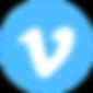Vimeo logo 2.png