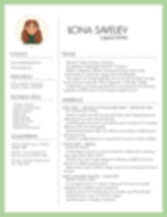 Resume November 2019 online.png
