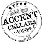 Accent+Logo+Black+on+white.png