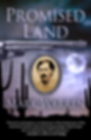 thumbnail_Promised Land Front.jpg