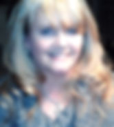 Donna Gentry Morton Headshot.jpg