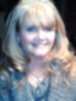 Donna Gentry Morton Headshot.jpg