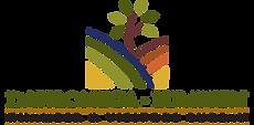 Dahlonega_Chamber_Logo.png