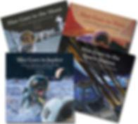 home_books.jpg