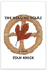 Healing Years.jpg