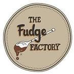 fudge factory.jpg