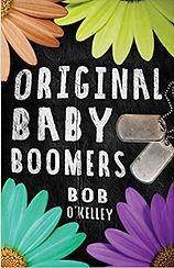 Original Baby Boomers.jpg