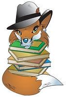foxtale -logo-final3.jpg