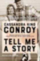 thumbnail_Cassandra King book cover.jpg