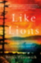 Like Lions.jpg