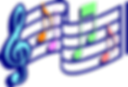 music-2028528_1280.png