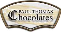 PT_Logo-2.png