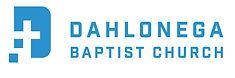Dahlonega Baptist.jpg