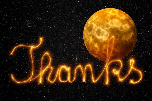 thank-you-2204271_1280.jpg