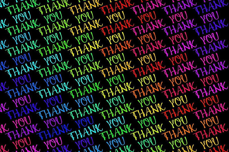 thank-you-2744231_1280.jpg