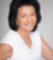 Stephanie-Baldi-PicCopy.DPI_300.jpg