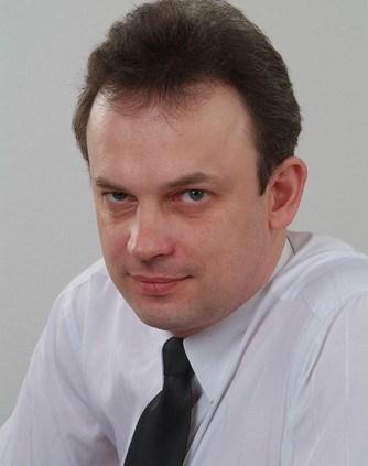 Лоик Виктор Леонидович