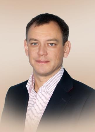 Яковлев Олег Германович