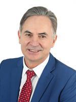 Ельцов Игорь Николаевич