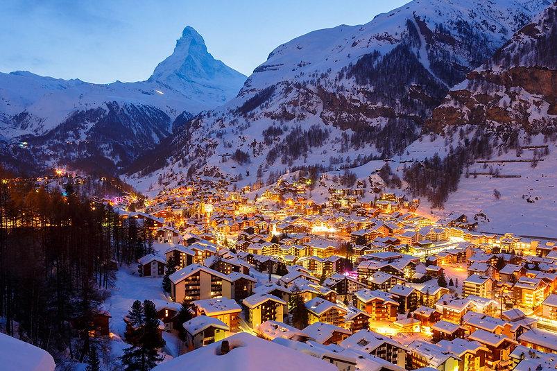 skirejse2.jpg