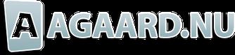 aagaard_logo.png