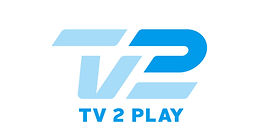 tv-2-play_logo_1260x630.jpg
