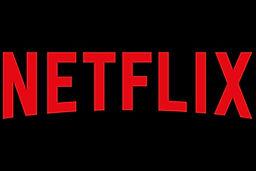Netflix-Logo-Print_PMS-d5a64f5.jpg