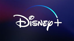 disney-plus-logo.jpg