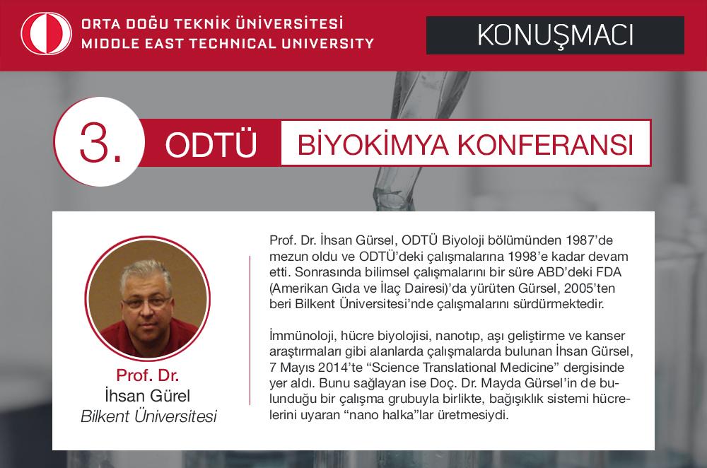 İhsan Gürel