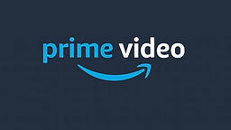 Amazon_Prime_Video_tips_1.jpg