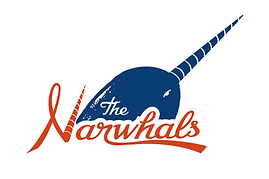 Narwhals Logo