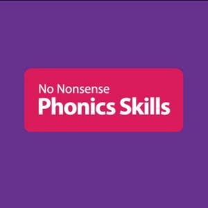 no nonsense 1.png