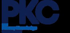 PKC Logo@1.5x.png