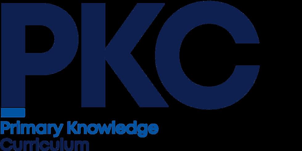 PKC Partnership Shared CPD