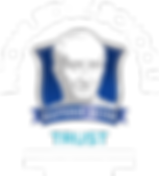KST Primary KC logo_RGB_rev.png