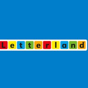 Letterland1.png