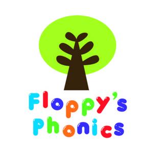 FLOPPYS 1.png