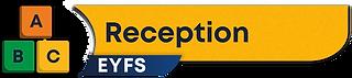 Reception - EYFS.png