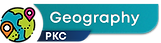 Header Geography_FILL.png