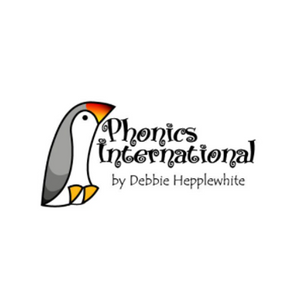 phonics internationsl 1.png