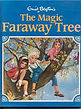 The_Magic_Faraway_Tree.jpg