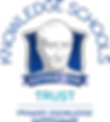KST Primary KC logo_RGB.png
