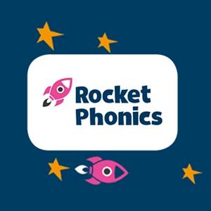 rocket phonics 1.png