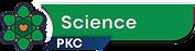 Header Science_FILL.png