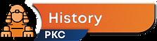 Header History_FILL.png