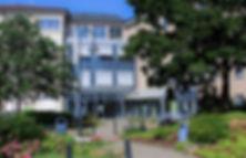 RRN Standort Ingelheim
