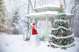 christmas-background-1848203-1920_orig.j